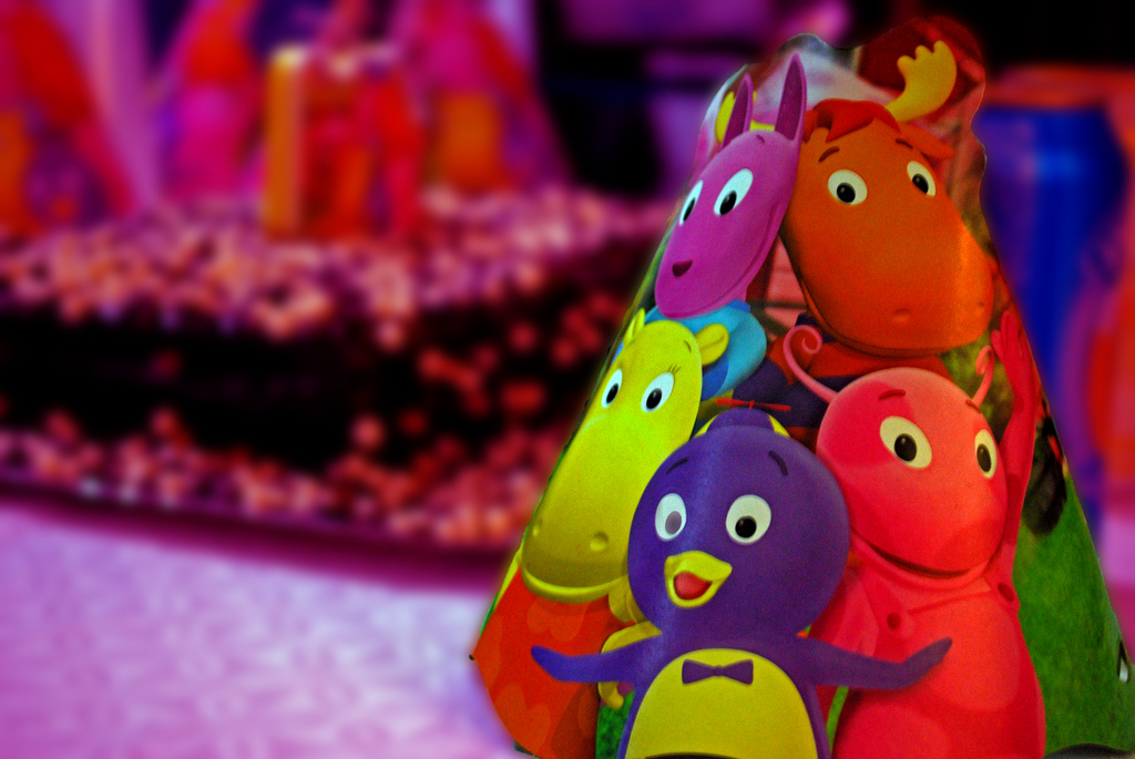 ideas-para-fiesta-de-backyardigans