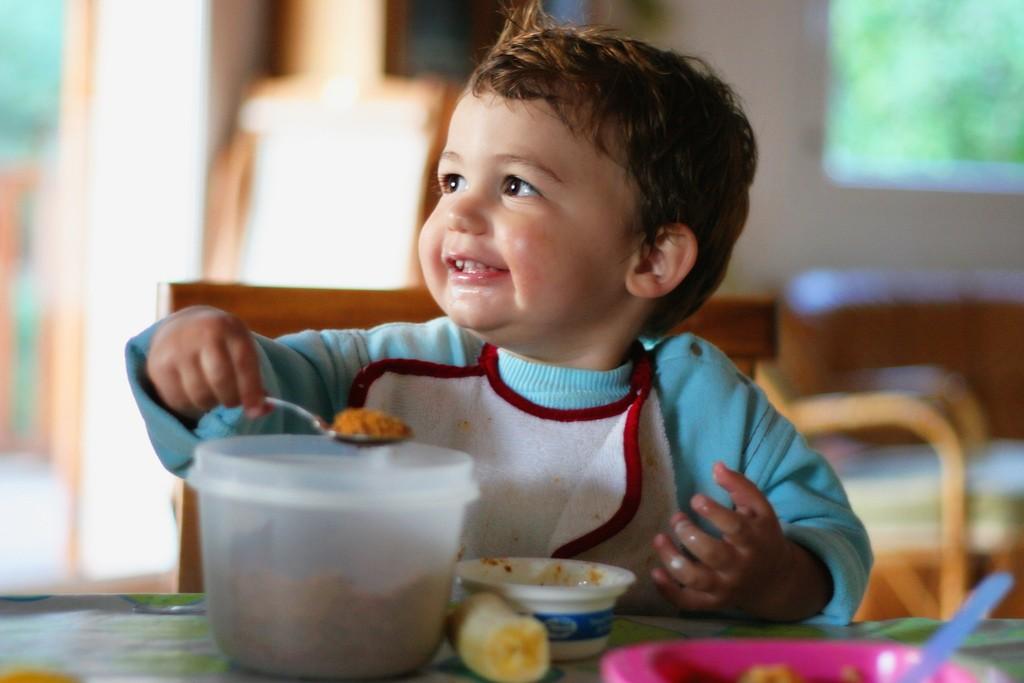 dieta_niño_de_un_ano