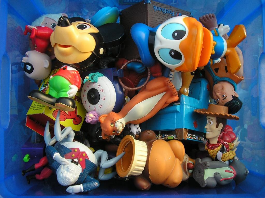 como-organizar-juguetes