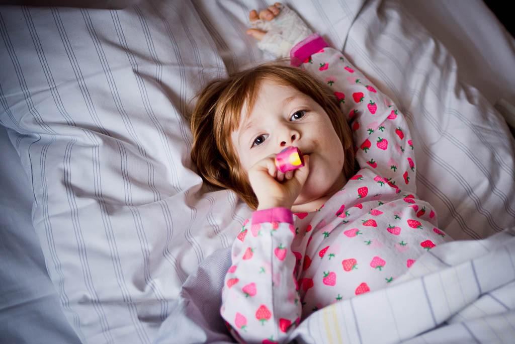 que_hacer_cuando_un_bebe_se_atraganta