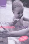 libros_de_embarazo