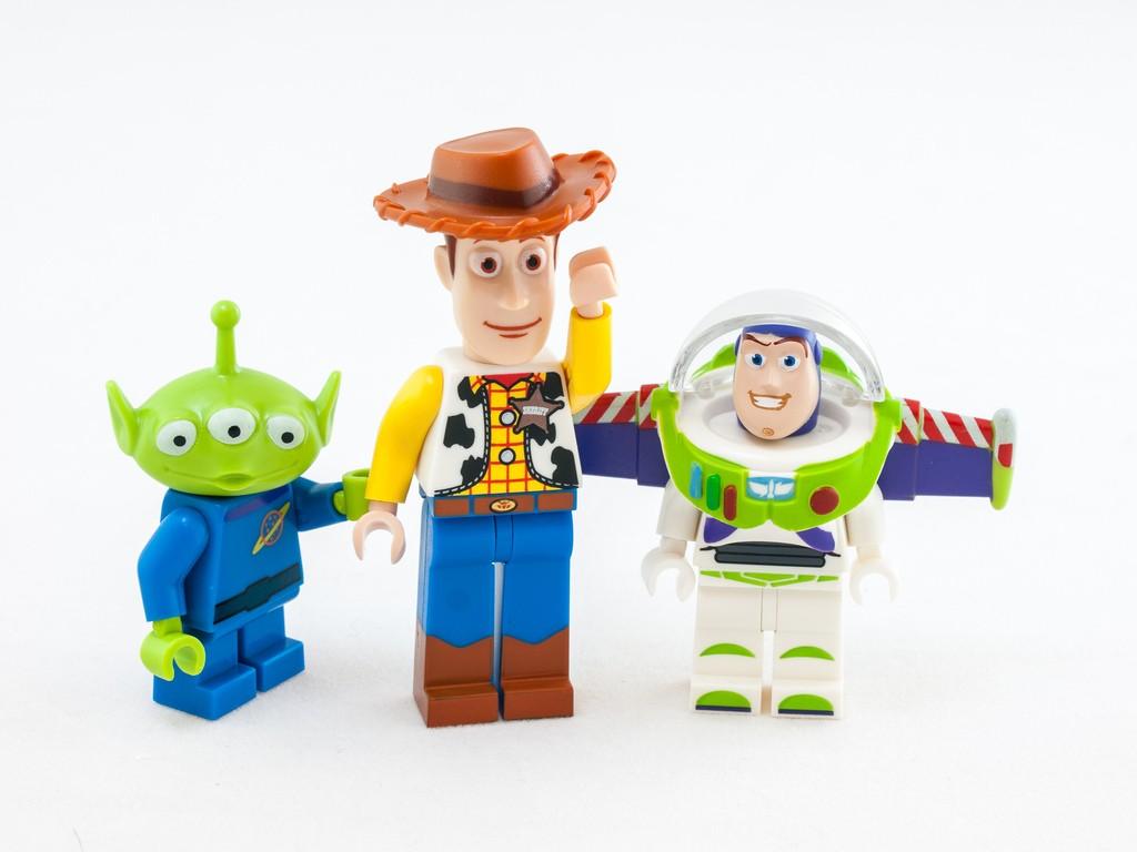 Toy-Story-Lego
