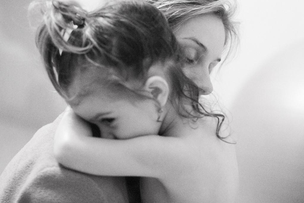 reflexión-sobre-el-ser-madre