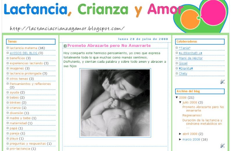blog-lactancia