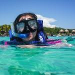 DÓNDE IR: Vacaciones con niños en Cancún, México