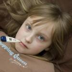 Enfermedades infecciosas en los kinders y guarderías ¡Cuidado!