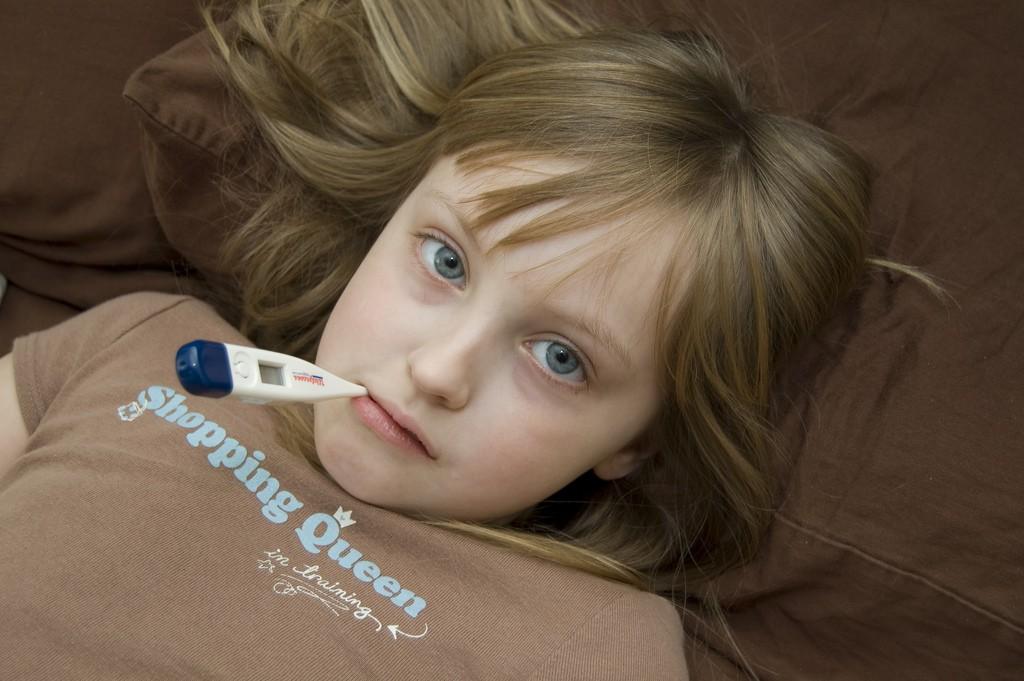 enfermedades-infecciosas-en-kinders-y-guarderías