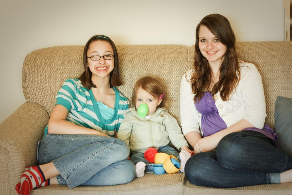 unificar-a-las-mamás-del-colegio