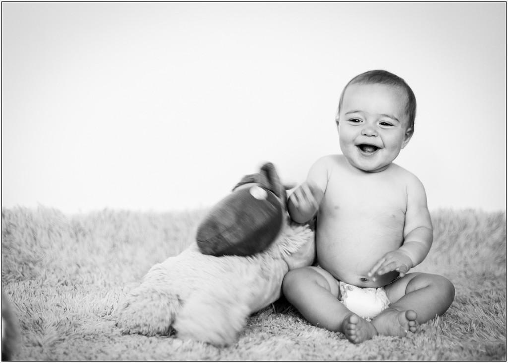 rozaduras-diarrea-bebé