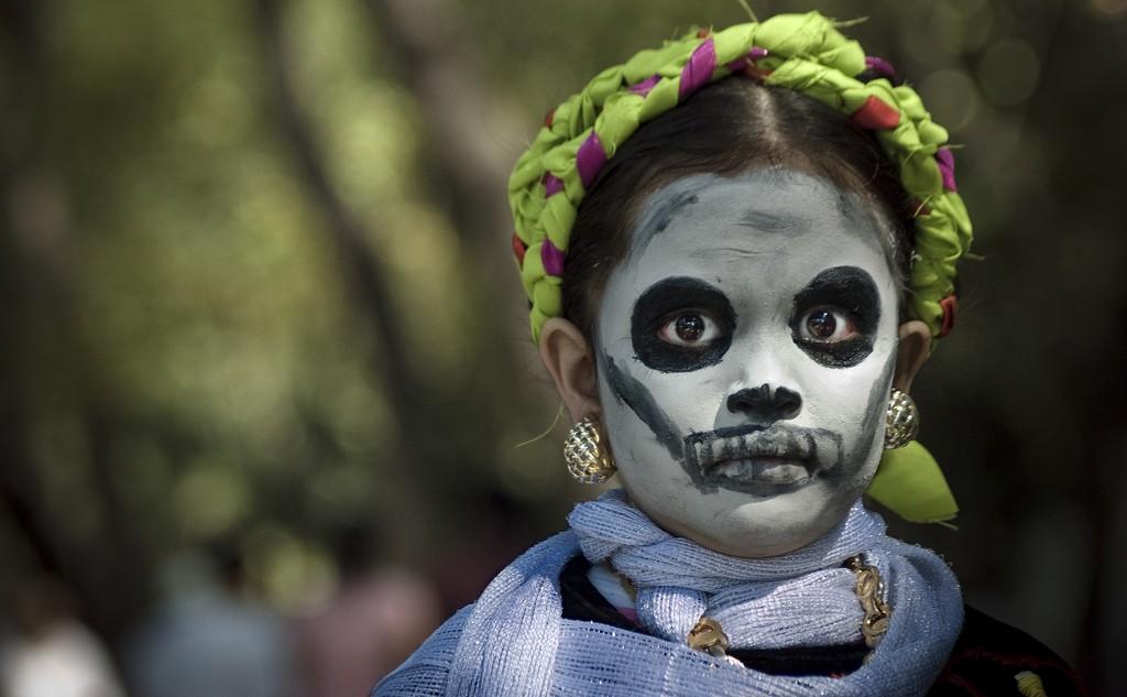 altar-muertos-mexico