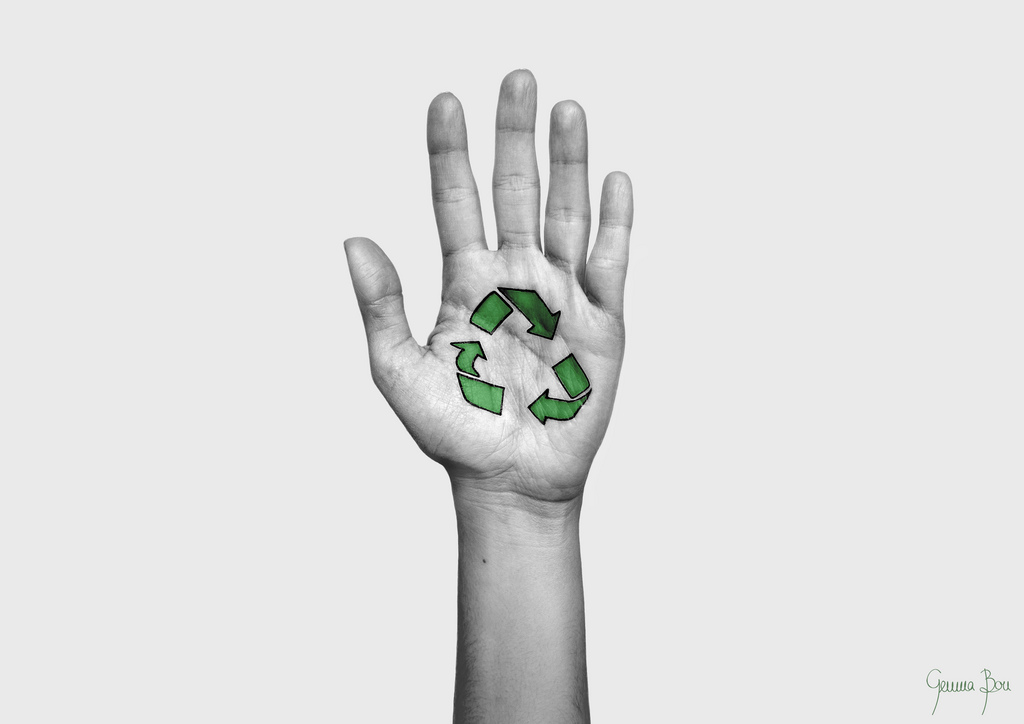 reciclar-las-baterías