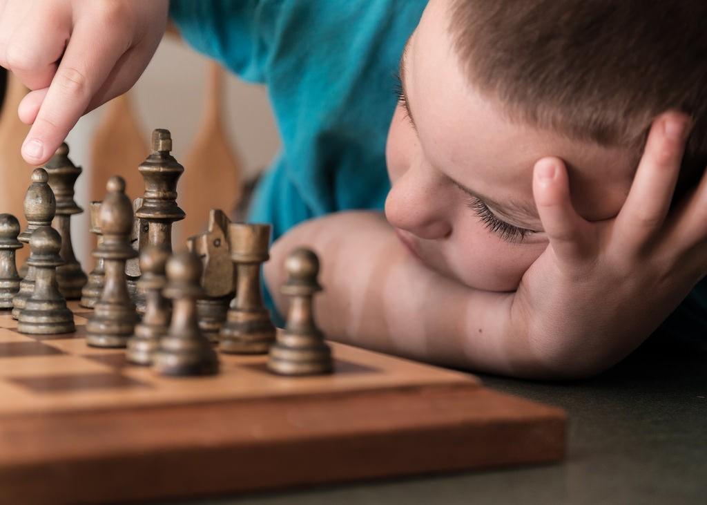 hijo-inteligente