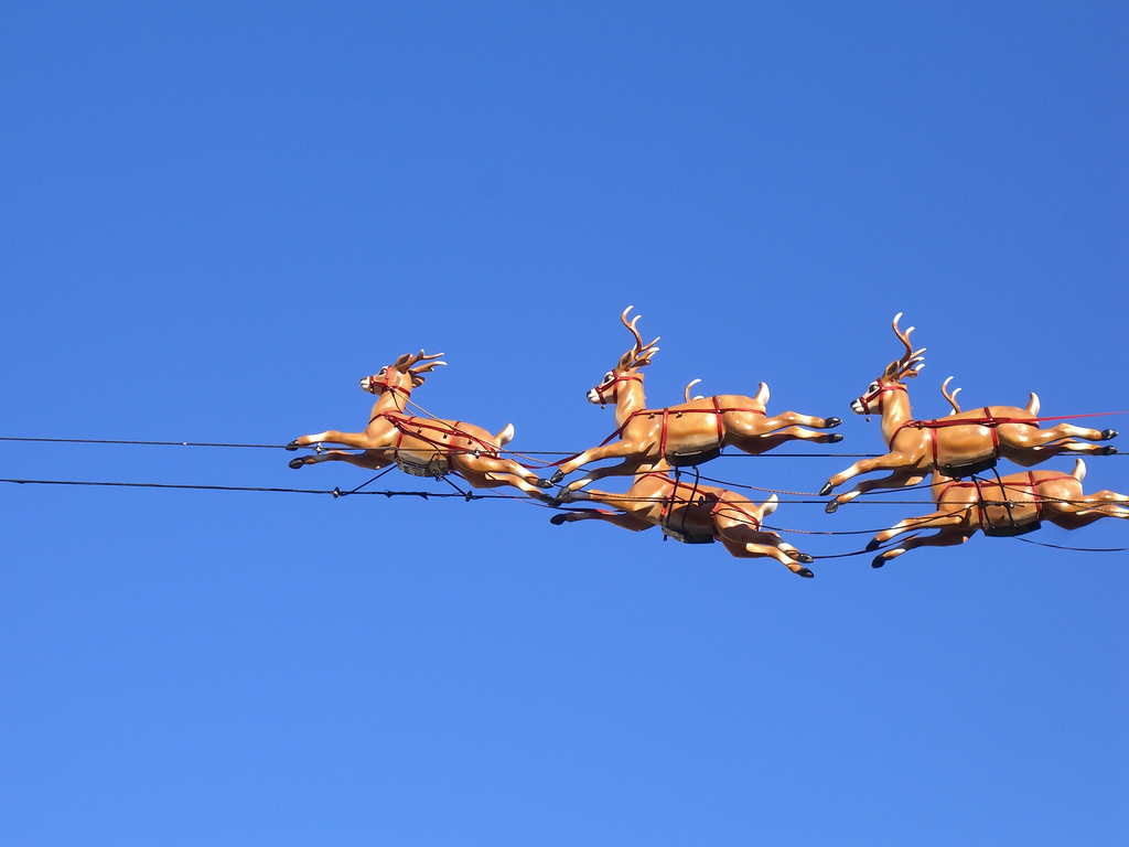 que-hacer-vacaciones-navideñas