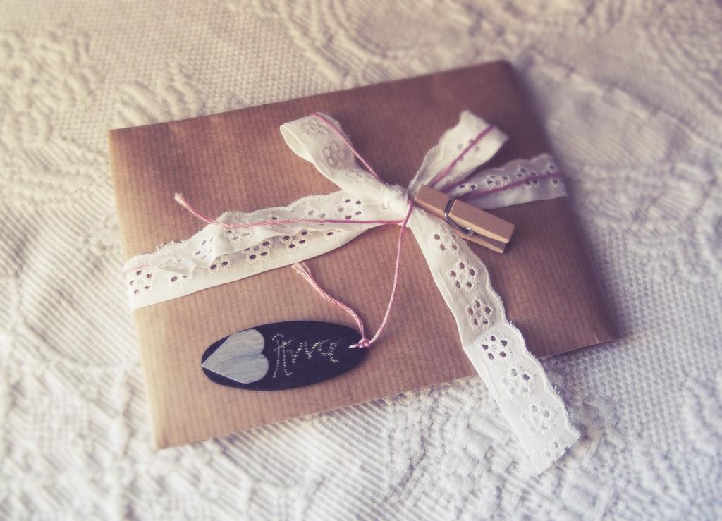 ganadora-blog-carta
