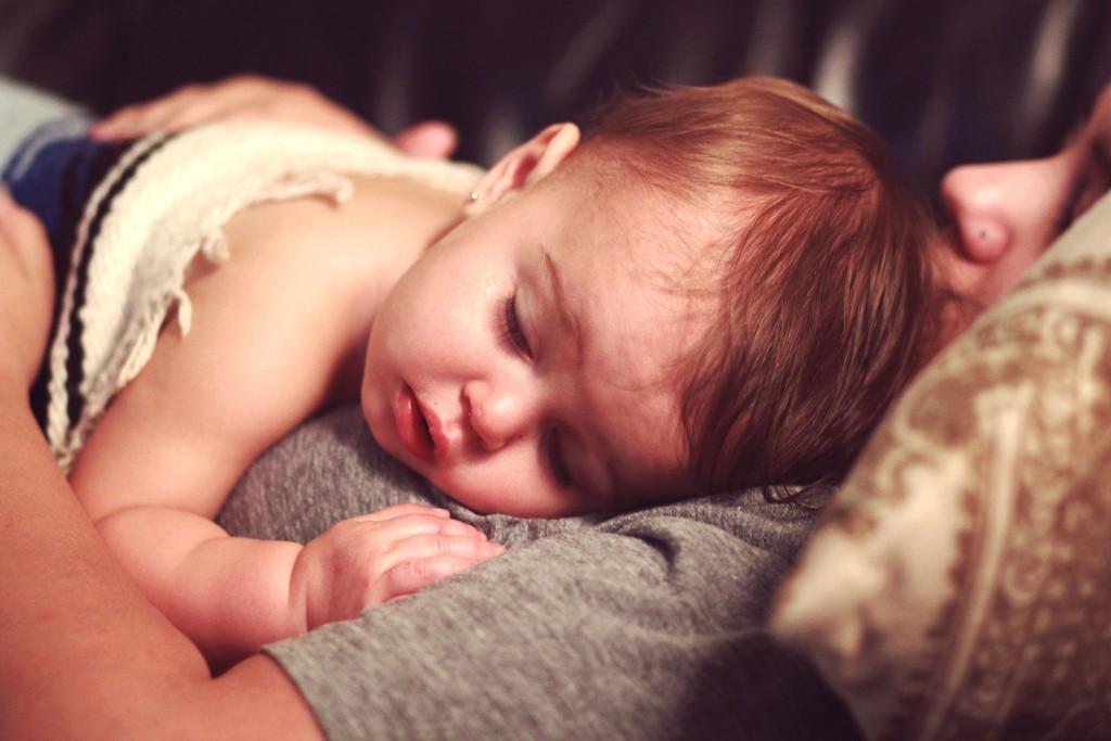 resfriado-niños-como-cuidarlos