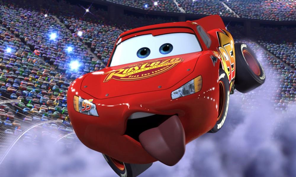Fiesta-colegio-Cars