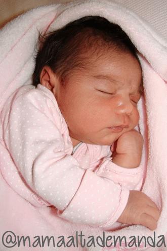 baby-mamadealtademanda