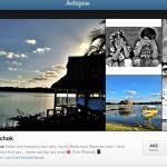 Cómo abrir una cuenta en Instagram