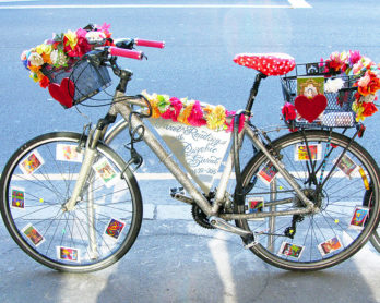 ideas-bicicleta-decorada