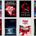 TV: Películas para ver en Halloween con la familia