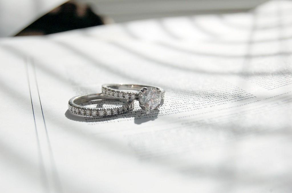 boda-especial-anillo