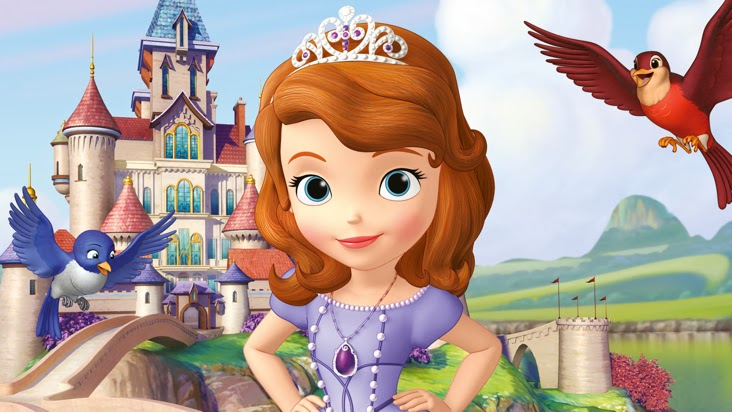 fiesta-princesita-sofía