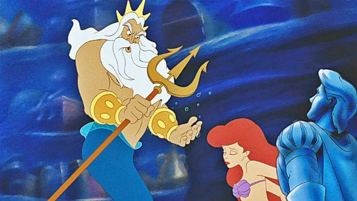 imponer-sirenita-Ariel