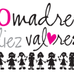 10 Madres, 10 Valores