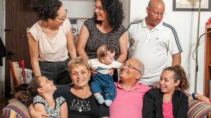 familia-moderna