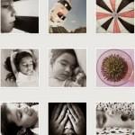 Instagram, ¿Con qué se come?