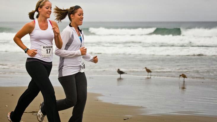 carrera-correr-mujeres