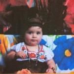El 12 de diciembre le ocurre algo muy especial a los niños de México