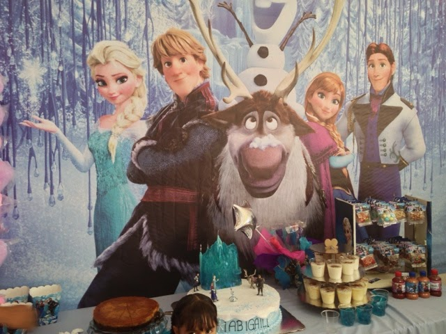 ideas-fiesta-frozen