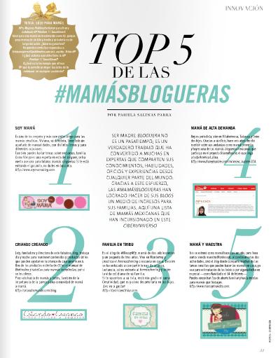 mejores-blogueras