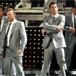 #YoConfieso: soy fan de una 'boy band'