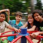 Cursos de verano ¿A cuál irán tus hijos?
