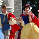 ¿Vas de vacaciones a Disney? Mis 7 tips indispensables