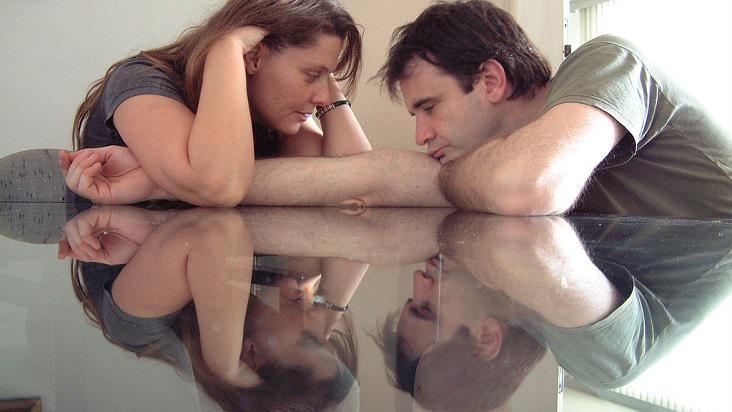 pareja-tristeza