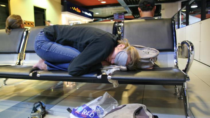 vacaciones-aeropuerto