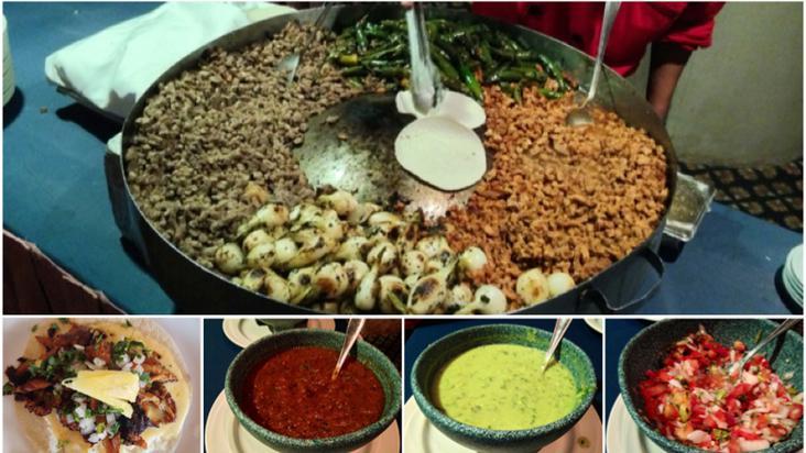 Tacos-comida-mexicana