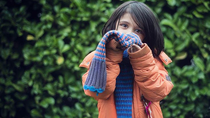 niña-sueter-gripe