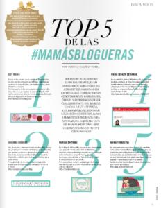 mamás_blogueras