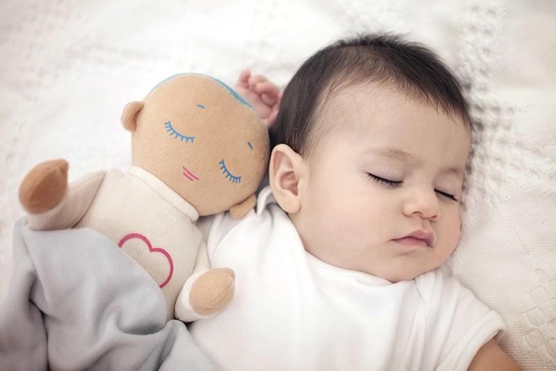 roro-muñeca