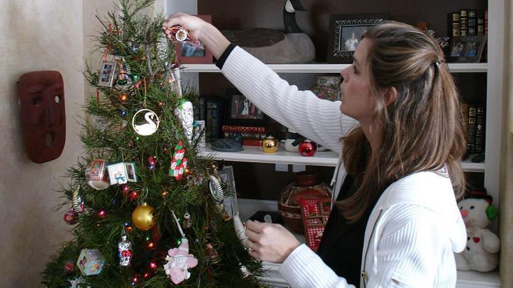 navidad-árbol
