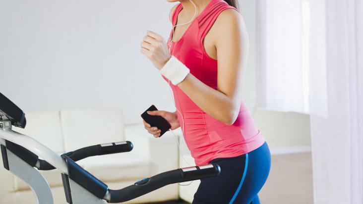 ejercicio-gym