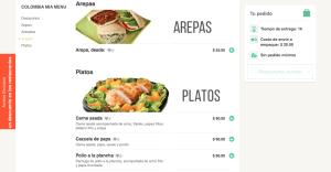 bello-food1