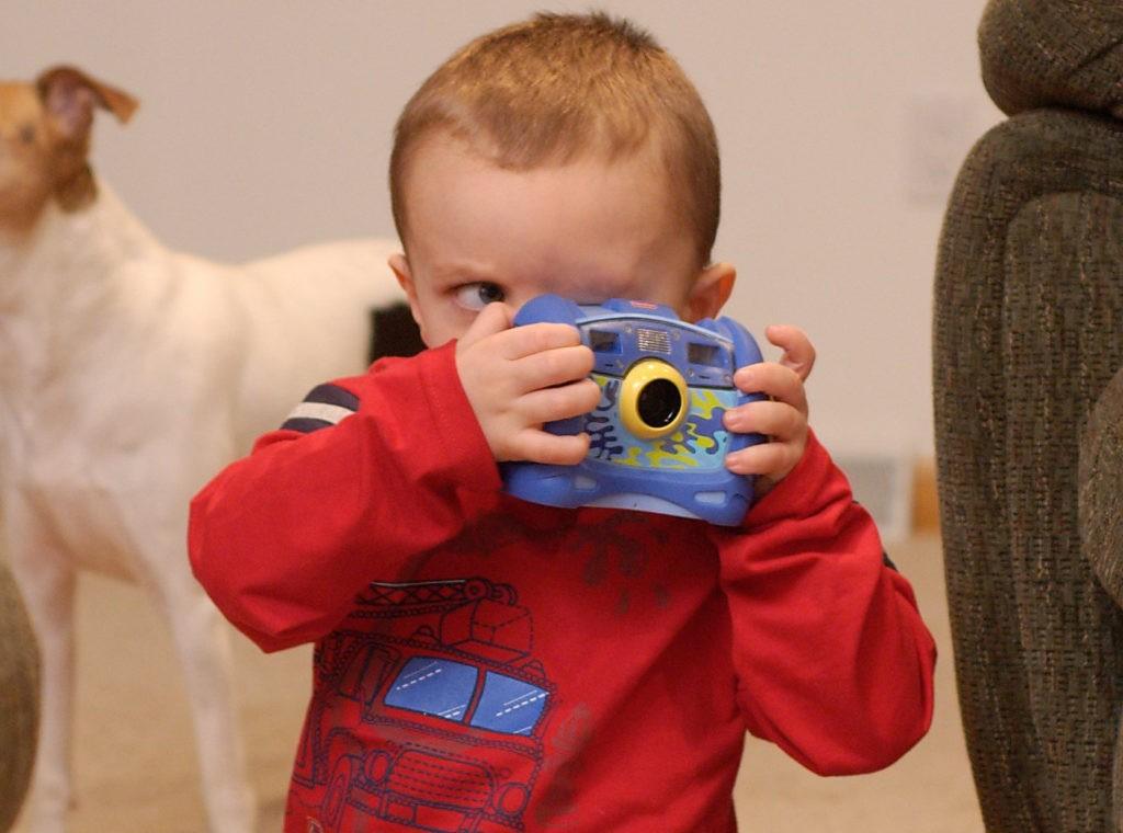 niños-fotos-redes-sociales