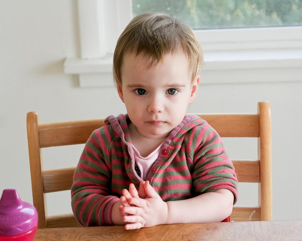 bebé-mesa-comida