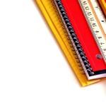 Lista de útiles escolares para primaria y secundaria