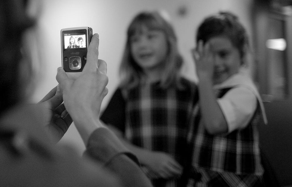 fotos-niñas-cámara